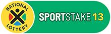 Sportstake 13