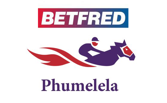 Betfred Makes Official R925 Million Bid for Phumelela