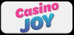 casino-joy