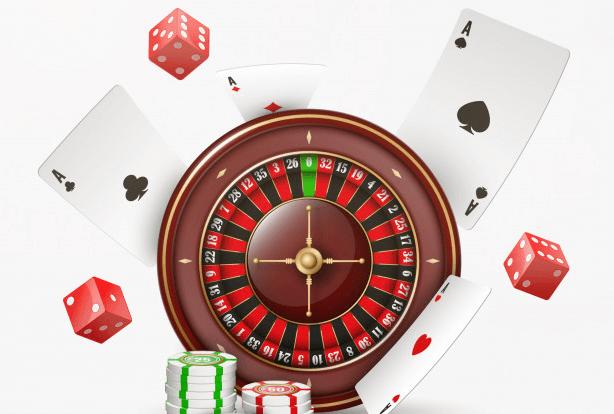 Online Casino and Online Gambling