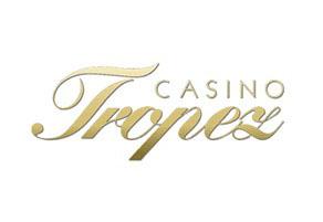 Casino Tropez Logo