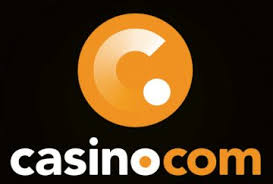 Casino.com Promo