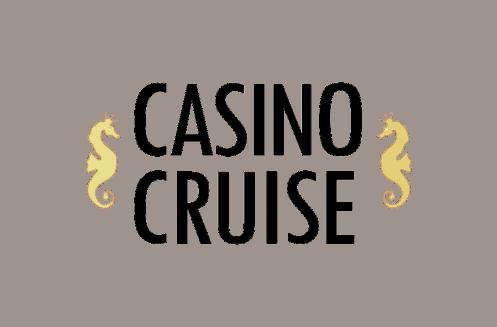 Casino Cruise Live Roulette