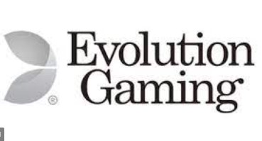 Evolution Gaming South Africa