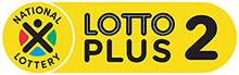 game_lottoplus2