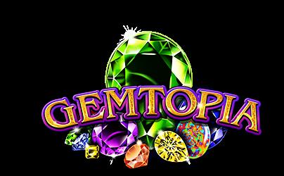 Gemtopia Casino