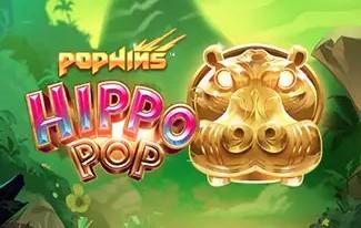HippoPop Slots