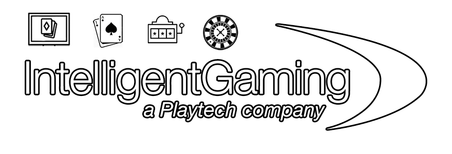 Intellegent Gaming Powered By Playtech