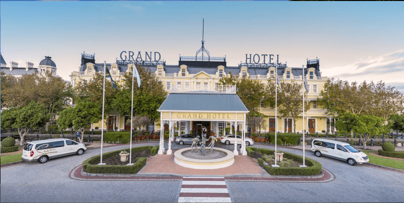 grand-west