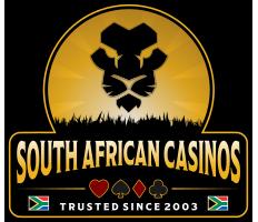 Silversands Jackpot Cash R300 Free No Deposit Bonus Promotion