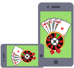 mobile-casino-logo-review