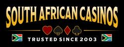 Online casino laws south africa schooner room casino nova scotia