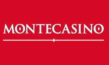 MonteCasino Announces New Poker Series