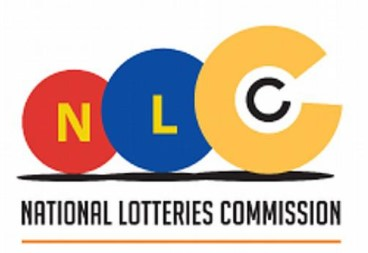 National Lotteries Comission