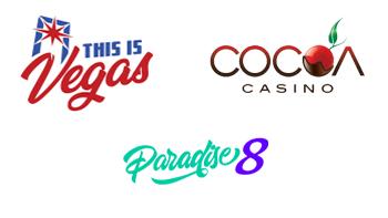AffDynasty Casino