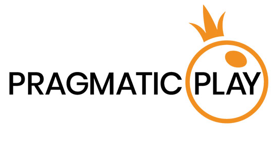 Pragmatic Play Set to Debut in SA Gambling Market with Live Games