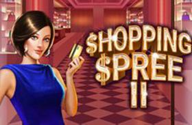 Shopping Spree II Slots