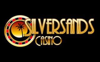 Silver Sands Casino - Happy Hours Promotipn