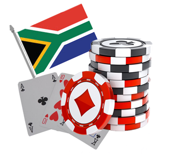 south-african-online-casino