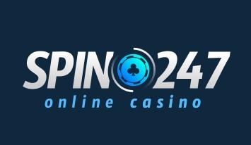 Spin247 online casino