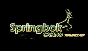 Springboo Casino - Miami Jackpot Slots