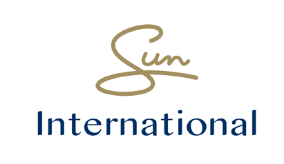sun-international-logo.png