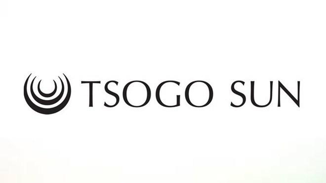 Tsogo Sun Casino Takes over Bet.co.za