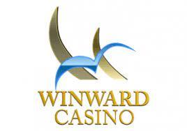 WinWard Casino Promotion