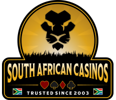 https://www.southafricancasinos.co.za